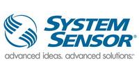 SYSTYEM SENSOR (USA)